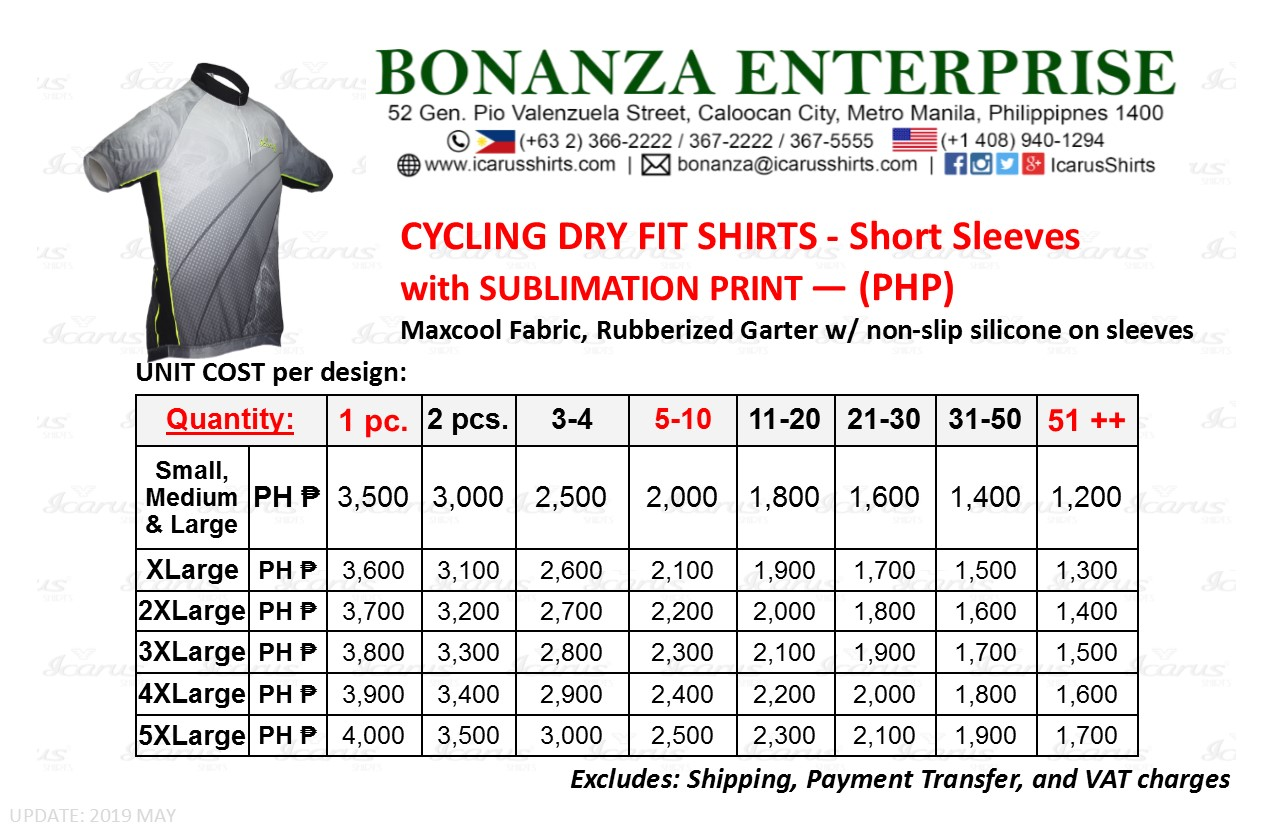 cycling-shirt-regular-php