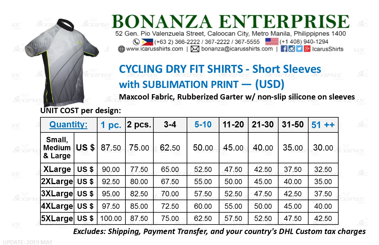 cycling-shirt-regular-usd