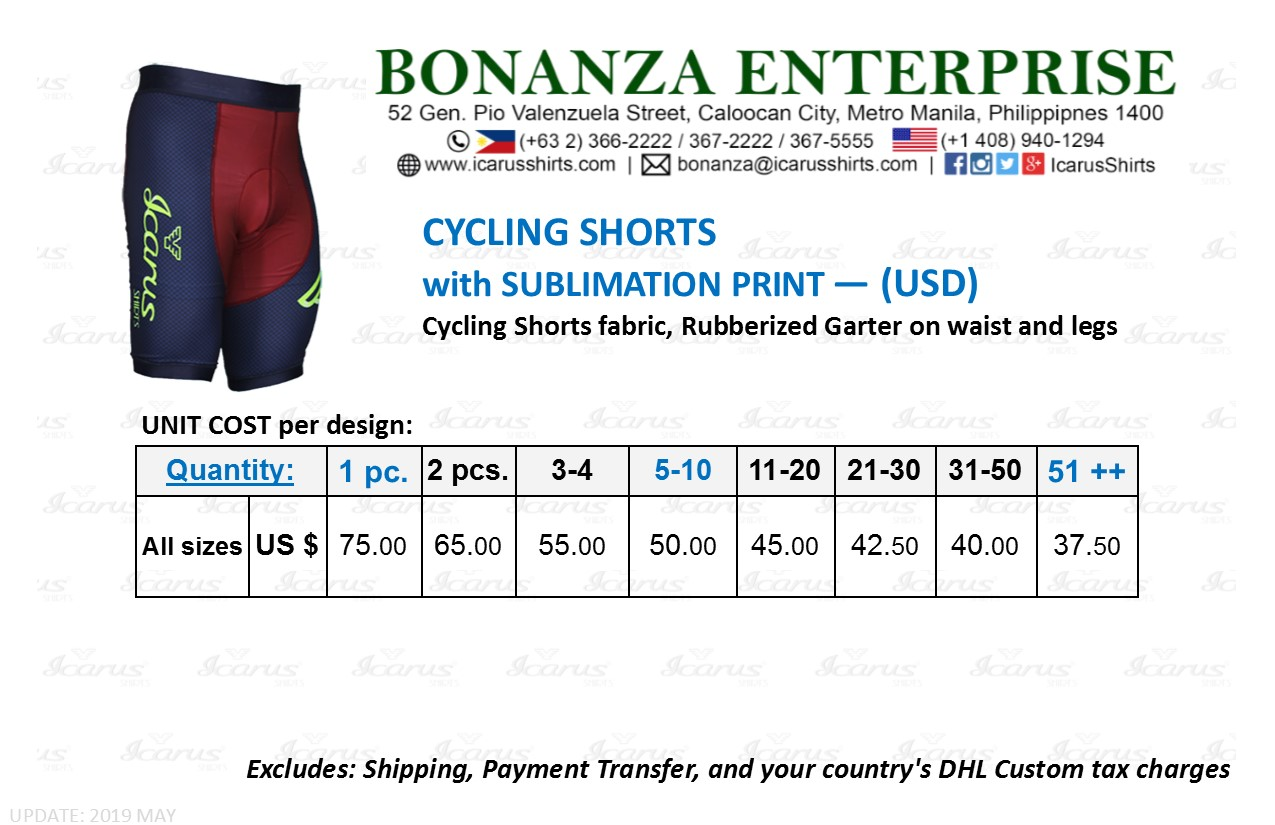 cycling-shorts-usd