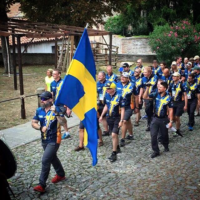http://icarusshirts.com/2015/10/02/team-sweden-in-shotgun-world-championship-2015/