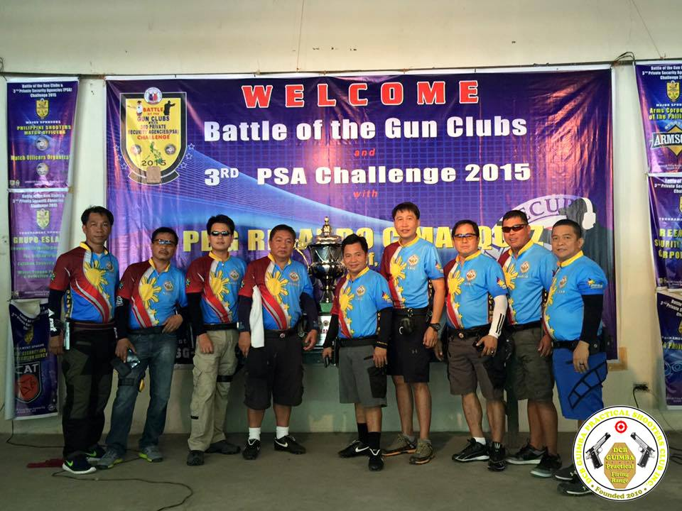 http://icarusshirts.com/2015/10/19/team-guimba-during-battle-of-the-gun-clubs-2015/