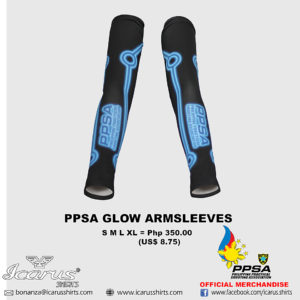 PPSA-ARMSLEEVES-BLUE