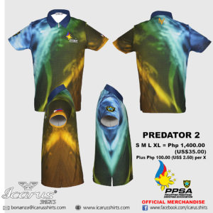 PREDATOR-2-LIGHT-DRY-FIT-1