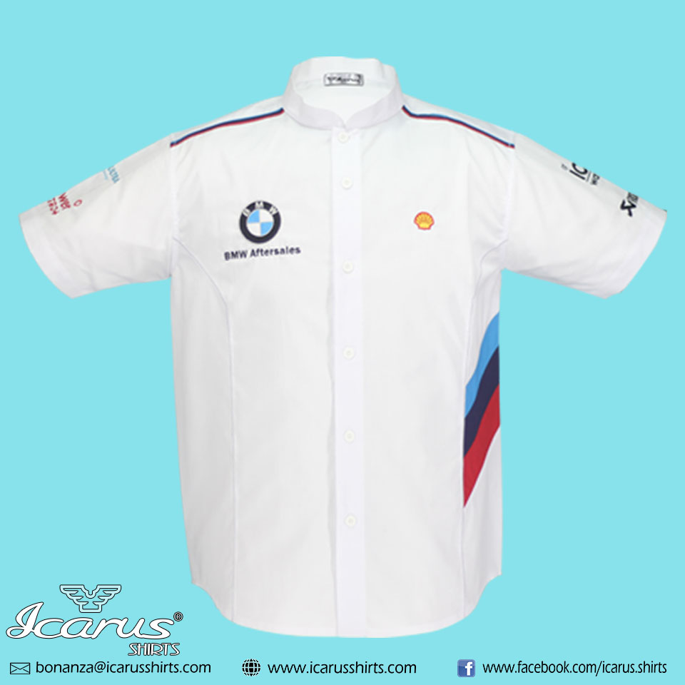 hooligans shirts shirt skool old bmw t products