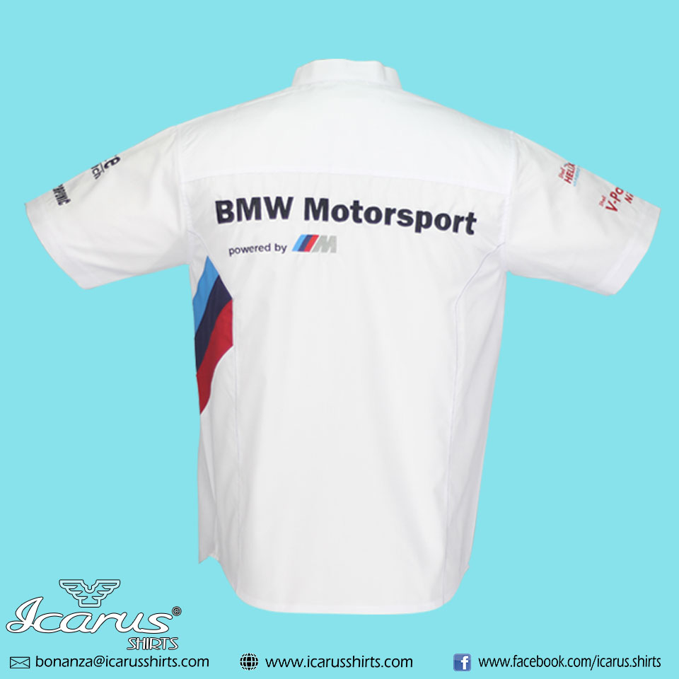 bmw products car funny driver nation calm a fun drive mens idea shirts gift and keep t shirt