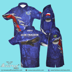 CLUB-TRALKAN-LIGHT-DRY-FIT-1