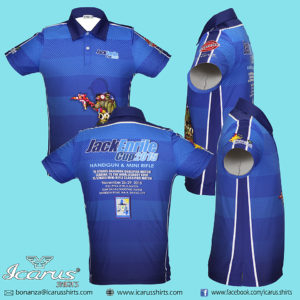 JACK-ENRILE-BLUE-LIGHT DRY FIT-1