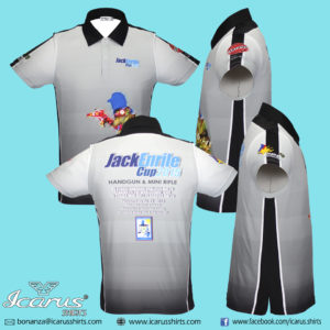 JACK-ENRILE-GRAY-LIGHT-DRY-FIT-1