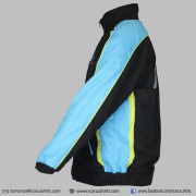 SMART PINOY (CHINESE COLAR JACKET) 3