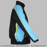 SMART PINOY (CHINESE COLAR JACKET) 5