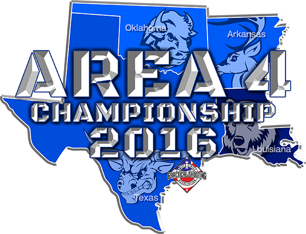 [09 09-11] USPSA Area 4 Championship 2016 – Event Shirt