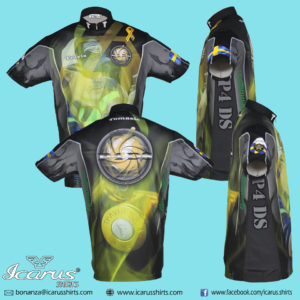 0422--P4DS-Shirt-Max-cool--1