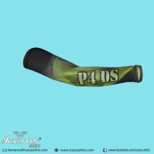 P4DS-ArmSleeves-Left