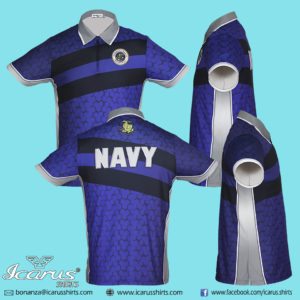 Phil-Navy-4Sides