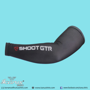 Shoot GTR Armsleeves - 3