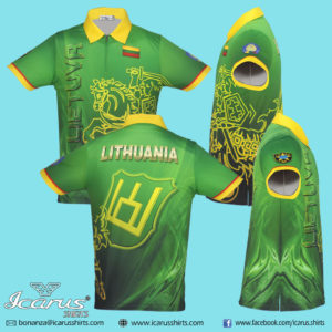 0lithuania-ipsc