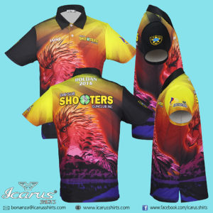 davsur-shooters-red-and-yellow-1