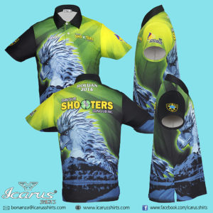 davsur-shooters-yellow-and-green-1