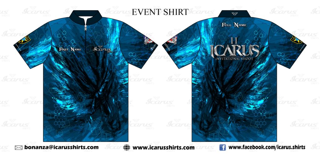 icarus-ii-event-shirt