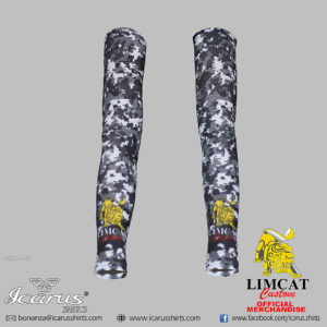 limcat-armlseeves-black