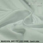 fabric-samples-maxcool-back-side