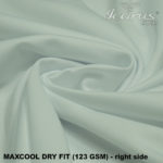 fabric-samples-maxcool-right-side