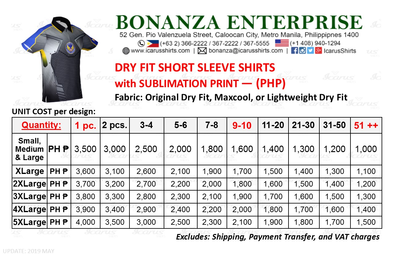dry-fit-shirt-regular-php