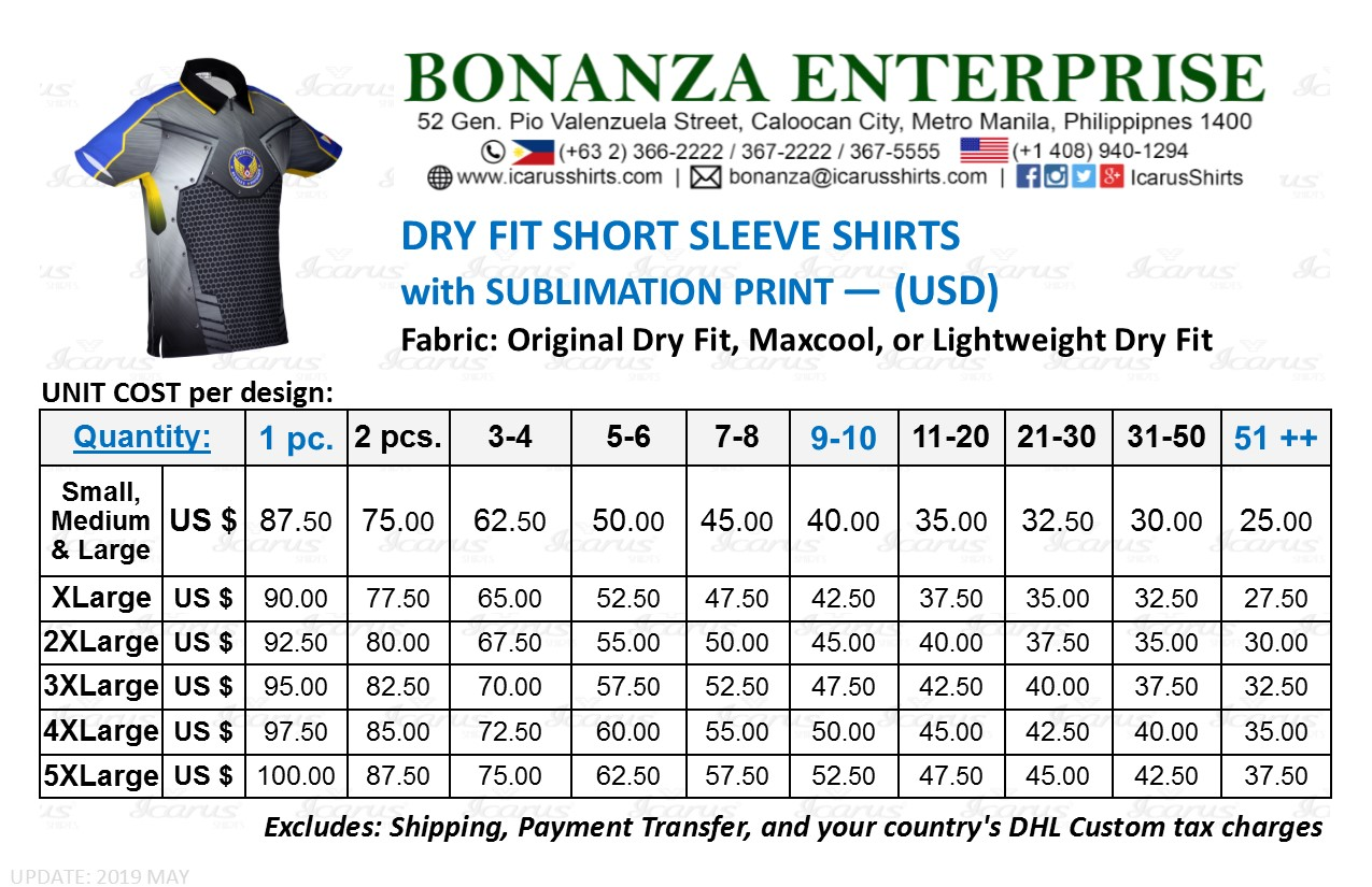 dry-fit-shirt-regular-usd