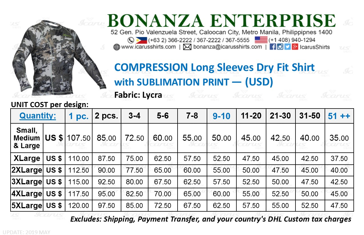 compression-long-sleeves-usd