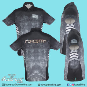 0206-Forestry-1