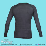 0321 - Limcat Compression --back
