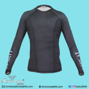 0321 - Limcat Compression --front