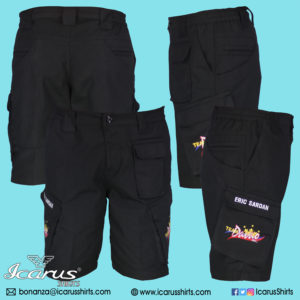 0903 - Team Davao Shorts --lance (5)