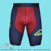 ICARUS-CYCLING SHORT-2