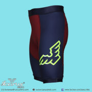 ICARUS-CYCLING SHORT-3