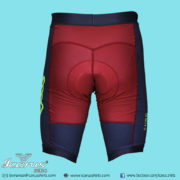 ICARUS-CYCLING SHORT-4