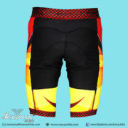Tondo Biker Cycling Shorts (3)