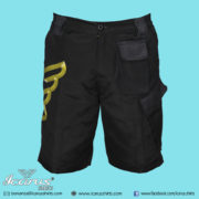 icarus-sublimation-shorts--1