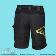 icarus-sublimation-shorts--3