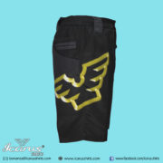 icarus-sublimation-shorts--4