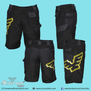 icarus-sublimation-shorts--5