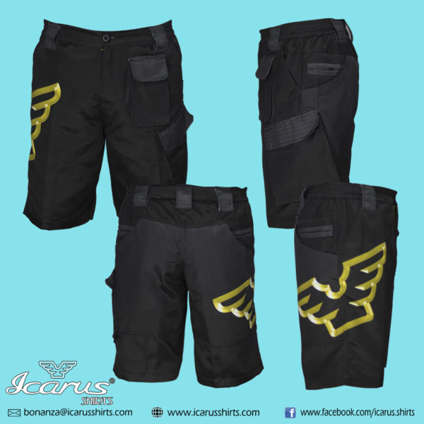 icarus-sublimation-shorts–5