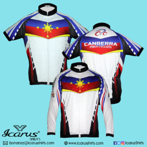 e4ca89684 Cycling Jersey Archives - Icarus Shirts