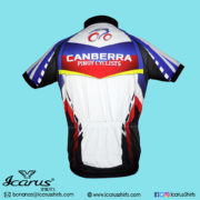 Canberra-Pinoy-Cyclist---4