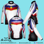 Canberra-Pinoy-Cyclist-LongSleeves---1