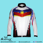 Canberra-Pinoy-Cyclist-LongSleeves---2