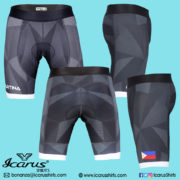 TYJ--CYCLING-SHORTS---1