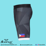 TYJ--CYCLING-SHORTS---3
