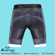 TYJ--CYCLING-SHORTS---4