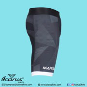 TYJ--CYCLING-SHORTS---5